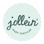 JOLLEIN
